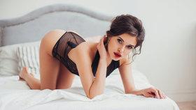 Anální sex: Proč ho muži tak milují a co vám o něm neprozradí?