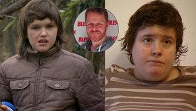 Rodiny těžce autistických dětí bez pomoci: Česko problém roky přehlíželo