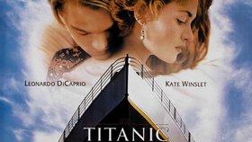 Pravda o Titaniku: Video, které už vidělo 30 milionů lidí, vám otevře oči