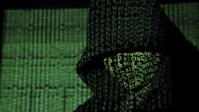 Svět zasáhl masivní útok hackerů. Co vám hrozí a jak ochráníte počítač?