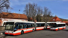 Integrace Kladenska do pražské dopravy už v srpnu: Lidé ušetří tisíce korun