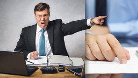 Končíte v práci? Poradíme vám, jak správně odejít