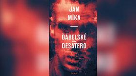 """Recenze: Ďábelské desatero láká na thriller, nabízí jen """"okecaný"""" scénář"""