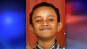 Pohřešovaný chlapec v Praze přišel ráno do školy: Policie se případu dál věnuje