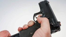 14 lidí bylo zastřeleno v klubu, žádní podezřelí nebyli zadrženi