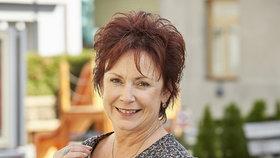 Ilona Svobodová: Jsem turista optimista