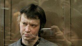 Zpověď šachovnicového vraha: Zabíjení je jako orgasmus