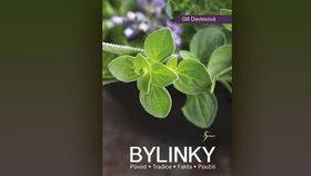 Recenze: Encyklopedie Bylinky odhalí tajemství léčivých rostlin
