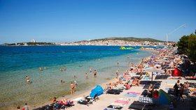 Vražedná vedra v Chorvatsku úřadují: Zabila už 6 lidí!