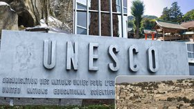 UNESCO vyhlásilo 21 nových památek. Kvůli biblickému městu Izrael zuří