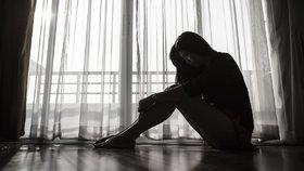 Svět válcuje deprese, v Česku počet pacientů klesá. Pomáhají praktičtí lékaři
