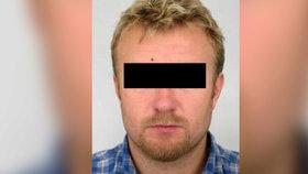 Čecha hledaného pro podvod zadrželi v Thajsku: Pátral po něm i Interpol