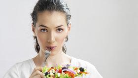9 pravd, které jste o sýru feta určitě nevěděli: Je to afrodiziakum a navíc zdravé!
