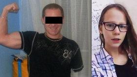 Případ zmizelé Míši Muzikářové: Konečně posun? Policie má důležité sdělení!