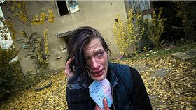 Feťačka Katka z dokumentu Třeštíkové: Hroutí se jí imunitní systém
