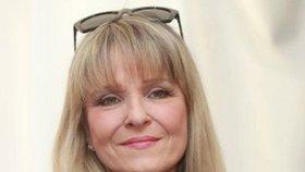 Chantal Poullain se soudila s klinikou: Zneužili ji!