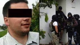 Tři roky od popravy mladíka na Hodonínsku: Vrah se vrátil do vesnice!