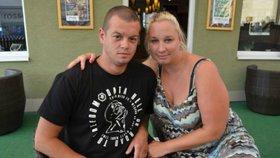 Sexuální útok a bití: Češi popsali hororovou zkušenost z hotelu, kde vraždil Kramný