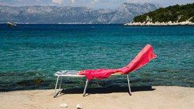 Chorvatsko zasáhla série zemětřesení: Turisté panikařili a utíkali