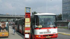 Řidiči a provozní DPP dostanou mimořádné odměny: Celkem 27 milionů korun