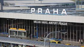 """Co podniknout mezi svátky? Letiště Václava Havla i letos pořádá """"sváteční"""" exkurze"""