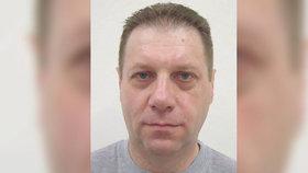 Nechce se mu do vězení, tak zmizel: Policie hledá Zdeňka Löfflera z Plzně