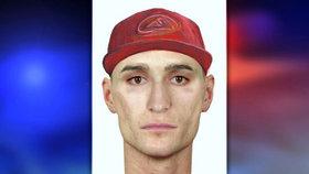 Brutální útok v parku na Proseku: Zbitého mladíka (24) hodili do jezírka, upadl do bezvědomí