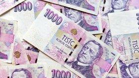 Bude se rozhazovat: Jihomoravský kraj si vezme 700milionový úvěr na investice