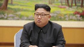 Konec odpalování atomovek? Kim slíbil uzavřít jaderné testovací středisko