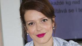 Těžká chvíle pro Andreu Růžičkovou: Po tragické události opět sedla za volant!