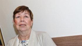 Zuzana Paroubková: Satisfakce zhrzené manželky, nebo další nešťastnice v rodině?