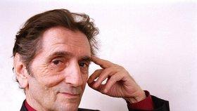 Městečko Twin Peaks pláče: Zemřel herec Harry Dean Stanton. Herci vedlejších rolí bylo 91 let