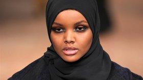 muslimské seznamky v Londýně