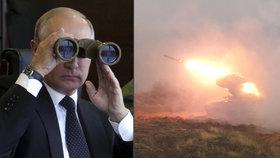Rusům nehrály počty vojáků na cvičení Západ 2017, zlobí se NATO. Bylo jich moc