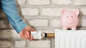 Elektřina vs. plyn: Čím topit, abyste ušetřili?