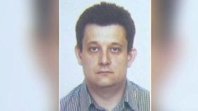 Zločinec nenastoupil do vězení: Trestnou činností spáchal škodu půl miliardy