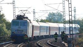 Nový terminál ve Starém Lískovci za 200 milionů: Vlaky výrazně zrychlí a přibudou zastávky