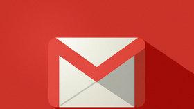 Gmail dostane nové funkce a vylepšené rozhraní. Co se stane s Inboxem?