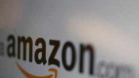 Amazon prodával tisíce vadných výrobků: Některé byly rizikové pro děti