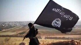 Na internetu už Islámský stát netáhne. Žádná velká výhra: Jeho místo zabrala Al-Káida