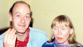 Mrazivá zpověď ženy, která 3 roky žila se sériovým vrahem: Našla nářadí na likvidaci mrtvol. Napadl ji sekerou