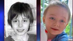 Policie hledá bratry Davídka a Leonarda: Rodiče je unesli z dětského domova!