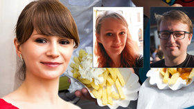 Za horší známky může špatné jídlo, říká expertka. Jak se stravují čeští studenti?