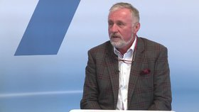 Topolánek: Nejvíc se krade před volbami a po nich. Není ministr, myši mají pré