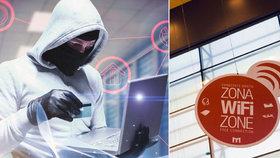 Hacker zaútočil na LDN v Horažďovicích: Pacientům zničil rentgeny