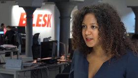 """Češi věří, že znásilňují hlavně """"chudí"""": Je to nebezpečný mýtus, říká expertka"""