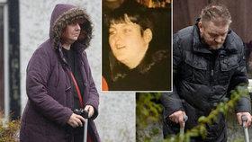Pečovatelé zavraždili postiženou ženu: 20 let brali její dávky!