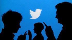 Twitter povolil uzdu: Do příspěvku se vejde 2x víc znaků než dosud