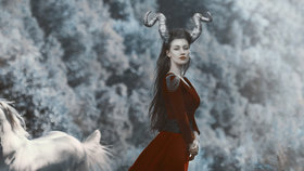 Keltský horoskop: Jaké zvíře odpovídá vašemu znamení?
