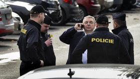 Extajemník SPD posílal Židy po plynu. Je vinen, podněcoval nenávist, rozhodl soud